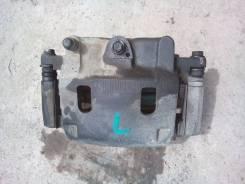 Суппорт тормозной. Infiniti QX56, JA60 Nissan Armada, WA60, TA60 Nissan Titan, a60 Двигатели: VK56DE, VK56