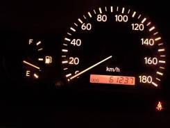 Спидометр. Toyota Cresta, JZX100 Toyota Mark II, JZX100 Toyota Chaser, JZX100