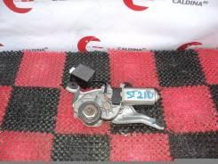 Мотор стеклоочистителя. Toyota Caldina, ST215, AT211, CT216, ST210 Двигатели: 7AFE, 3SGTE, 3CTE, 3SGE, 3SFE