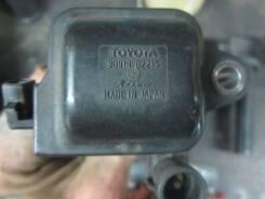 Катушка зажигания. Toyota Mark II Wagon Qualis, MCV21W, MCV21 Toyota Windom, MCV21 Toyota Camry Gracia, MCV21W, MCV21 Двигатель 2MZFE