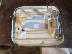 Лючок топливного бака. Toyota Mark II Wagon Qualis Toyota Camry Gracia
