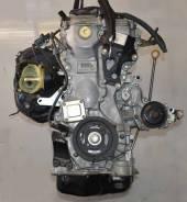 Двигатель в сборе. Toyota Sienna Двигатель 1ARFE