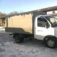"""ГАЗ Газель Бизнес. Продается Газель """"Бизнес"""", 2 890 куб. см., 1 500 кг."""