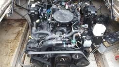 Mercruiser. 260,00л.с., 4х тактный, бензин, нога L (508 мм), Год: 2013 год