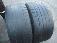 Goodyear Eagle Revspec RS-02. Летние, 2012 год, износ: 80%, 2 шт