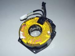 SRS кольцо. Nissan Avenir, W11