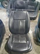 Сиденье. Peugeot 607