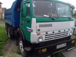 Камаз 5511. Продается грузовик Камаз, 10 000 куб. см., 10 000 кг.
