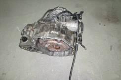 Автоматическая коробка переключения передач. Nissan: Cube, Stanza, March Box, Micra, March Mitsuoka Viewt, AK12, BNK12, K11, YK12, HK11 Двигатели: CG1...