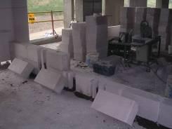 Согласование перепланировок. Проект. Демонтаж стен за один день.