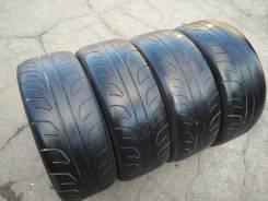 Bridgestone Potenza RE-01R. Летние, износ: 70%, 4 шт