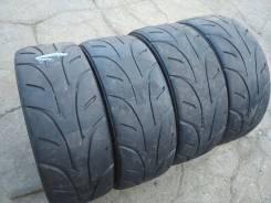 Bridgestone Potenza RE-11S. Летние, 2013 год, износ: 10%, 4 шт