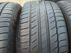 Michelin Primacy HP. Летние, износ: 5%, 4 шт