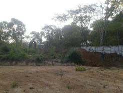Продам земельный участок. Р-он Садгород. 2 000 кв.м., собственность, аренда, вода, от частного лица (собственник)