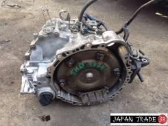 Автоматическая коробка переключения передач. Toyota Alphard, MNH10 Toyota Kluger V, MCU20 Toyota Highlander, MCU23 Toyota Harrier, MCU30W, MCU31, MCU3...