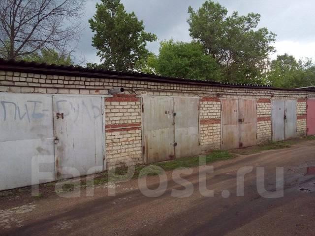 Сосудистые хирурги областной больницы г. ярославль