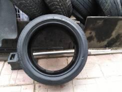 Dunlop SP Sport LM702. Летние, износ: 50%, 1 шт