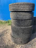Dunlop SP 062. Летние, 2014 год, износ: 10%, 1 шт