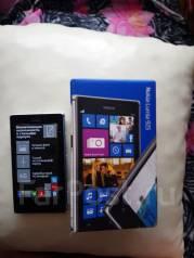 Nokia Lumia 925. Б/у