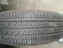 Bridgestone B250. Летние, 2010 год, износ: 5%, 3 шт