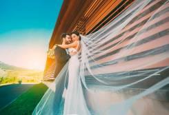 Фотограф на любое Ваше мероприятие, свадьбу