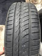 Pirelli Cinturato P1. Летние, 2014 год, износ: 20%, 3 шт