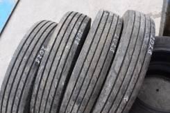 Dunlop SP 185. Летние, 2013 год, износ: 5%, 4 шт