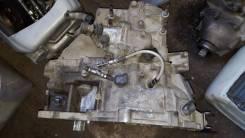 Механическая коробка переключения передач. Mitsubishi Lancer Evolution Mitsubishi Lancer Двигатель 4G63