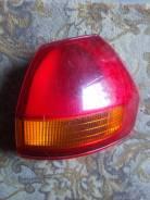 Стоп-сигнал. Nissan AD, VGY11, WHY11, VSB11, WHNY11, VB11, VY11, VHB11, WPY11, VENY11, WFY11, VFY11, VEY11, VHNY11, WRY11