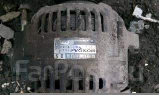 Генератор. Honda CR-V