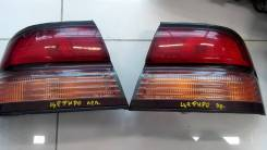 Стоп-сигнал. Nissan Cefiro, A32