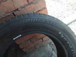 Bridgestone. Всесезонные, 2013 год, износ: 5%, 4 шт