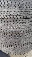 Dunlop SP LT 01. Всесезонные, 2015 год, износ: 20%, 2 шт