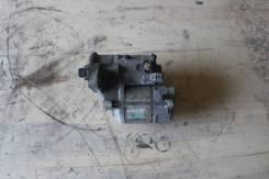 Стартер. Toyota Supra Toyota Aristo, JZS161 Двигатель 2JZGTE