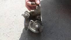 Заслонка дроссельная. Nissan Cefiro Двигатель VQ20DE