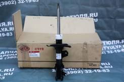 Амортизатор Hyundai / KIA 546501G000