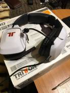 Наушники гарнитура Madcatz Tritton AX PRO+True 5.1 Surround Headset