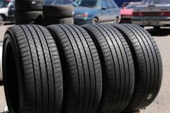 Bridgestone Turanza ER33. Летние, 2013 год, износ: 30%, 4 шт