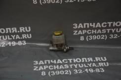 Цилиндр главный тормозной. Nissan March, K11 Двигатель CG10DE