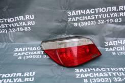 Стоп-сигнал. BMW M5, E60, E61 BMW 5-Series, E60, E61