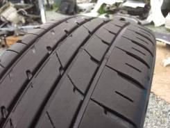 Dunlop Enasave. Летние, 2015 год, износ: 10%, 4 шт