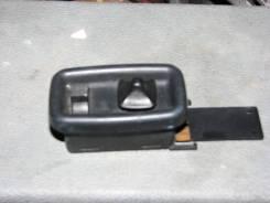 Кнопка управления зеркалами. BMW 5-Series, Е28, E28