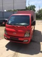 Hyundai Porter. Продаётся ||, 2 500 куб. см., 1 000 кг.