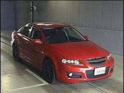 Mazda Mazda6. GG