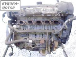 Двигатель (ДВС) на Volvo S80 1998-2006 г. г.
