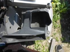 Интеркулер. Nissan Gloria, ENY34, HY34, ENY33 Двигатель RB25DET