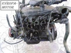 Двигатель (ДВС) на Hyundai Getz 2005 г.