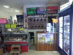 Продам бизнес продуктовый минимаркет