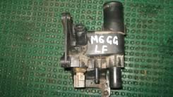 Клапан Mazda 6
