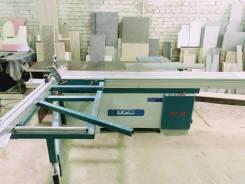Продам мебельное производство